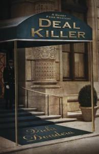Deal Killer - Vicki Doudera
