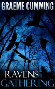 Ravens Gathering - Graeme Cumming