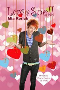 Love Spell - Mia Kerick