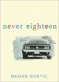 Never Eighteen -