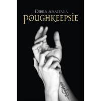 Poughkeepsie - Debra Anastasia