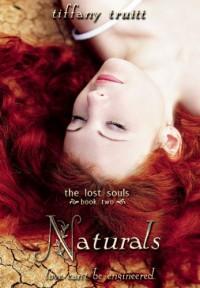 Naturals - Tiffany Truitt