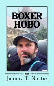 Boxer Hobo - Johnny T. Noctor