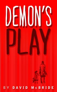 Demon's Play - David  McBride
