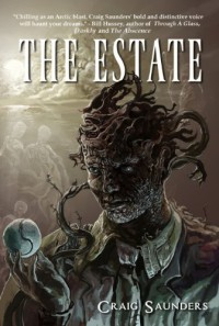The Estate - Craig  Saunders