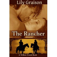 The Rancher - Lily Graison