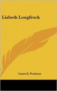 Lisbeth Longfrock -