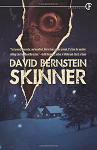 Skinner - David Bernstein