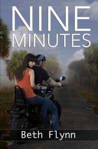 Nine Minutes - Beth Flynn