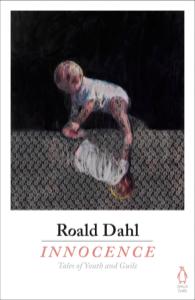 Innocence - Roald Dahl