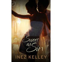 Sweet as Sin - Inez Kelley