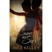 Sweet as Sin - Inez Kelley