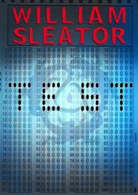 Test - William Sleator