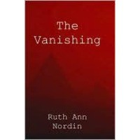 The Vanishing - Ruth Ann Nordin