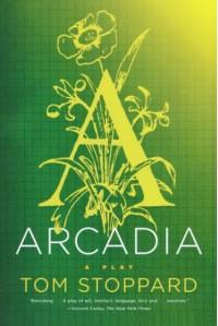 Arcadia - Tom Stoppard