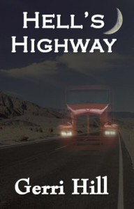 Hell's Highway - Gerri Hill
