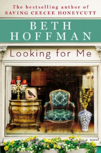 Looking for Me - Beth Hoffman