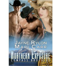 Northern Exposure - Mari Carr