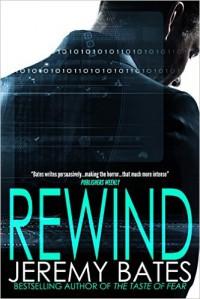 Rewind - Jeremy Bates