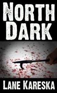 North Dark - Lane Kareska