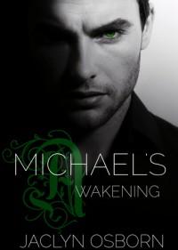 Michael's Awakening - Jaclyn Osborn