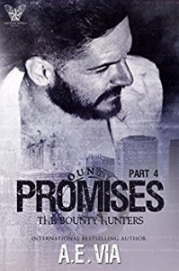 Promises Part 4 - A.E. Via
