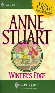 Winter's Edge - Anne Stuart