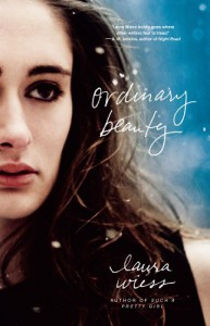 Ordinary Beauty - Laura Wiess
