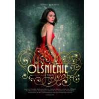 Olśnienie - Aimee Agresti