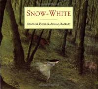 Snow White - Josephine Poole