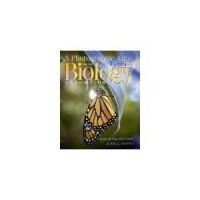 A Photographic Atlas for the Biology Laboratory 5th edition - Kent M. Van De Graaff, John L. Crawley