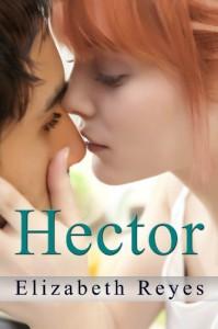Hector - Elizabeth Reyes