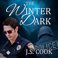 The Winter Dark - J.S. Cook