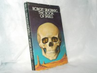 The Book of Skulls - Robert Silverberg