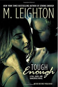 Tough Enough - M. Leighton