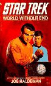 World Without End - Joe Haldeman