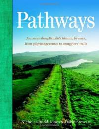 Pathways - David Stewart, Nicholas Rudd-Jones