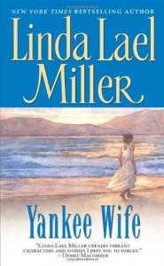 Yankee Wife - Linda Lael Miller