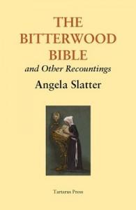 St. Dymphna's School For Poison Girls - Angela Slatter