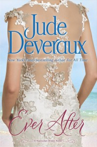 Ever After - Jude Deveraux
