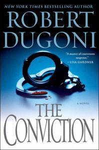 The Conviction - Robert Dugoni