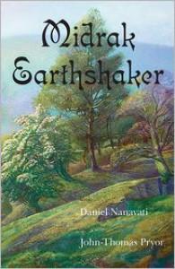 Midrak Earthshaker - Daniel Nanavati