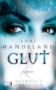 Glut  - Lori Handeland