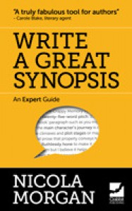 Write a Great Synopsis – An Expert Guide - Nicola Morgan