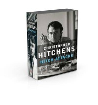Hitch Attacks - Christopher Hitchens