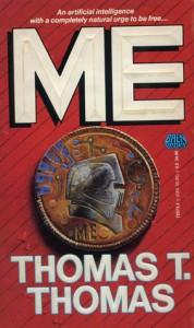 ME - Thomas T. Thomas