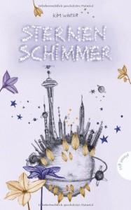 Sternenschimmer - Kim Winter