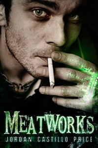 Meatworks - Jordan Castillo Price