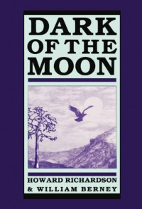 Dark of the Moon - 'Howard Richardson',  'William Berney'