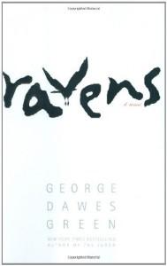 Ravens - George Dawes Green